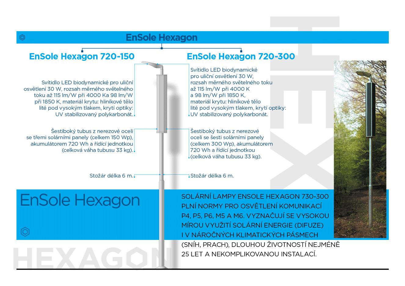 EnSole_Hexagon_web_CZ_200928-B
